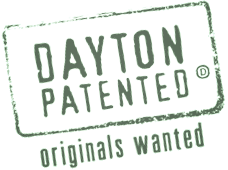 Dayton Originals logo