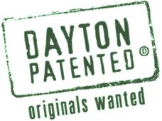 Dayton Originals logo