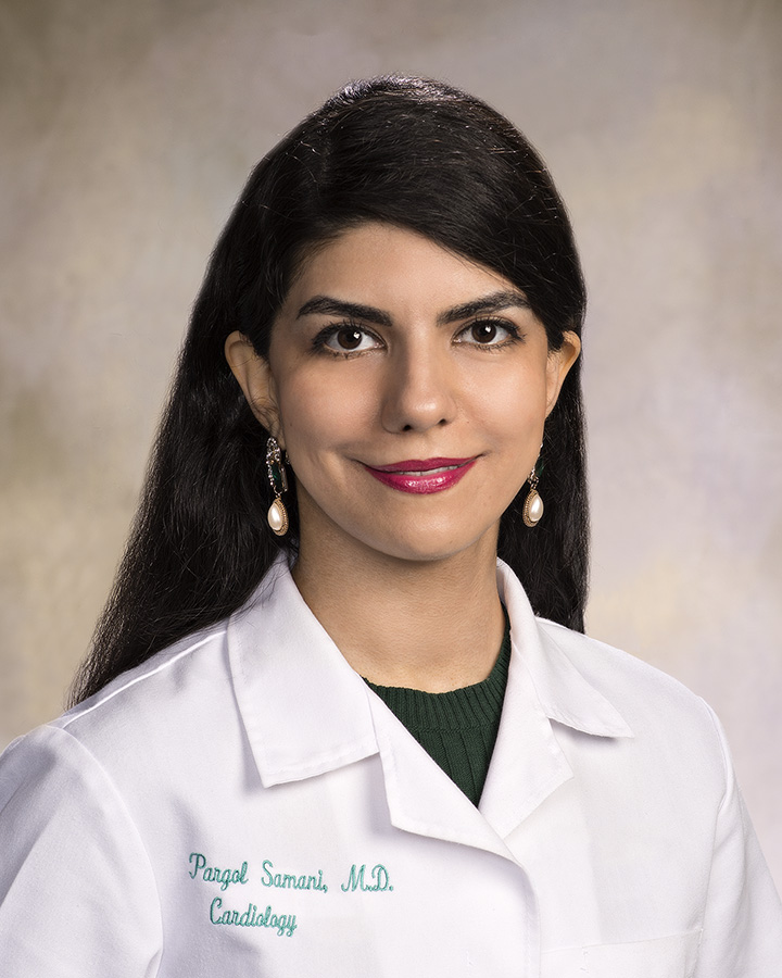 portrait of medical student for residency application by Dan Cleary of Cleary Creative Photography in Dayton Ohio